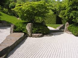 Rock Garden Plants Uk by Best Garden Design Ideas Uk On With Hd Resolution 5000x3750 Pixels