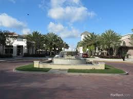 Baldwin Park Orlando Map by 4828 New Broad Street Apartments Orlando Fl Walk Score