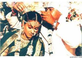 صور _____عيد زواج سعيد_____اجاىوكاجول_____
