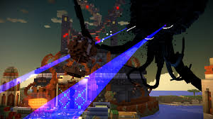 review minecraft story mode ep 2 assembly required is a