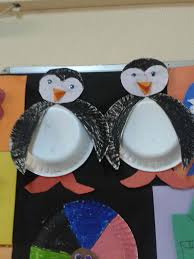 paper plate crafts for kids crafts and worksheets for preschool