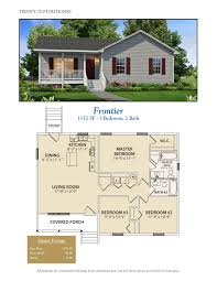 Massive House Plans by Take A Look At All Of Trinity Custom Homes Georgia Floor Plans