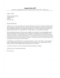 customer service cover letters for resumes sample linux system       writing a cover happytom co