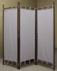 Room Divider Diy by Top 25 Best Folding Screens Ideas On Pinterest Folding Screen