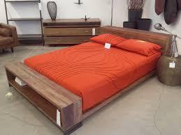 Diy Bedroom Set Plans Bed Frames Diy King Size Bed Frame Plans Platform King Size Bed