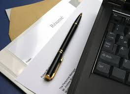 Resume Writing Gatton   Express Resumes   Resume Writing Services Express Resumes