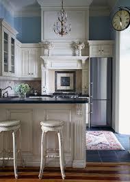 House Beautiful Kitchen Design 504 Best Gourmet Kitchens Images On Pinterest Dream Kitchens