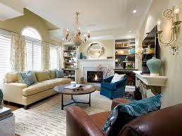 What Color To Paint Living Room 19 Feng Shui Secrets To Attract Love And Money Hgtv