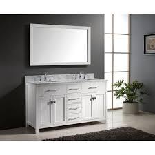 60 in bathroom vanity double sink 60 fresca oxford fvn20 241224aw