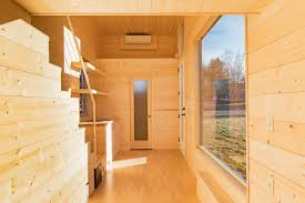 Tiny House Interior Images by Cute Zen Tiny House Is A Steal At 49k Inhabitat Green Design