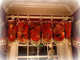 Elegant Kitchen Curtains by Beautiful Kitchen Curtains Decoration Gallery With Elegant