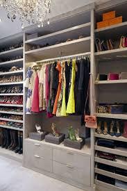 89 best inspiration closets images on pinterest dresser
