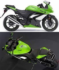 Hyosung gt250r vs Kawasaki Ninja 250 Images?q=tbn:ANd9GcRHZcz65A0UTqkTNwe15HRXvSgZRUCY2xjoB4IP7YJ30UlwijpZMQ&t=1