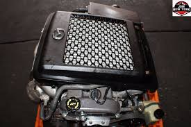 used mazda complete engines for sale