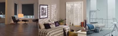 home crawford u0027s window blinds cape town