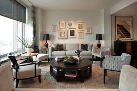 Modern Living Room Sets For Sale Living Room Outstanding Houzz Furniture Inspiring Houzz