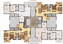 Two Story House Floor Plans Beautiful First Floor Bedroom House Plans 6 Two Floor