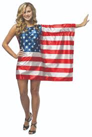 17 best flag costumes images on pinterest costumes kids