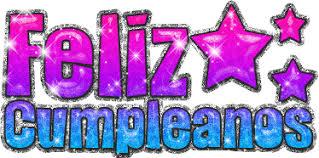 Feliz cumple Blancanieves (Miriam) Images?q=tbn:ANd9GcRHaf0468HqXnY7gygBLgHgAre80zyDTMi-YRBzuIl_ToJ_va9M