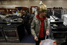 what day was thanksgiving on this year see which stores will be open thanksgiving day u2014 and why others