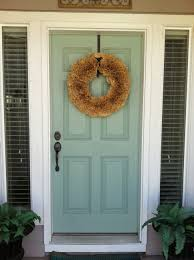 front door colors for red brick house google search for the