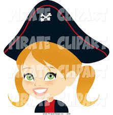 halloween cute clipart royalty free halloween costume stock pirate designs