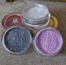 online get cheap purple glitter eyeshadow aliexpress com