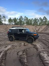 Customer Choice This Mud Tires For 24 Inch Rims Firestone Destination M T Tirebuyer