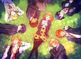 [พากย์:ญี่ปุ่น][ซับ:ไทย] Uta no Prince-sama Maji Love 1000% ภาค 1 Images?q=tbn:ANd9GcRHfL6enF1o_sHaIVKqZ8TG2vbbsirjyx2eTyXb9VArM6GBg_dbB9IBmAsOZg