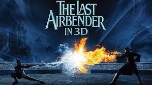 The Last Airbender (2010) Hindi Dubbed
