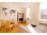 Bedroom Flat To Rent In London Gumtree - Two bedroom flats in london