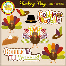 funny thanksgiving ecards animated free funny animated thanksgiving cards card funny thanksgiving