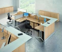 best office cubicle design ideas photos decorating interior