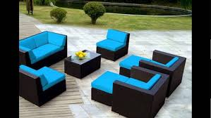 Small Gazebos For Patios by Patio Awesome Big Lots Patio Chairs Big Lots Gazebos Patio Sets