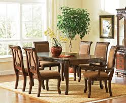dining room tables only oak dining room tables amish