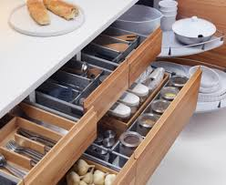 Kitchen Cabinet With Hutch Small Kitchen Cabinet Designs Zamp Co