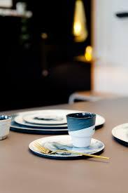 Porcelain by Pigments U0026 Porcelain Plates U2013 Vij5