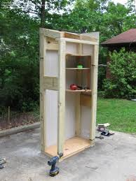 Rubbermaid Garden Tool Storage Shed by Small Tool Sheds Tool Shed Blueprint U2013a Must Have In The Event