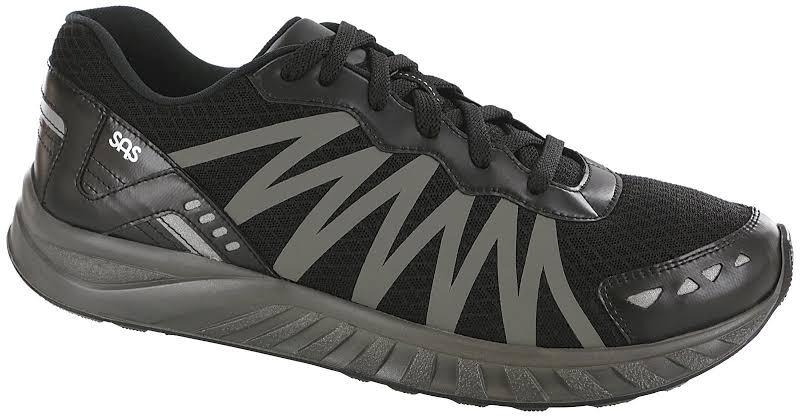 SAS Pursuit Sneaker, Adult,
