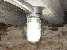 Outdoor Barn Light Fixtures by Outdoor Lighting Safety Southern Chester County Electric