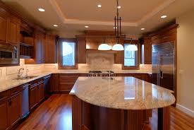 Marble Kitchen Designs Marble Kitchen Countertops U2013 Helpformycredit Com