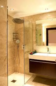 small bathroom tiling ideas uk brightpulse us