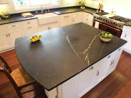 kitchen countertop styles and trends countertop hgtv and soapstone