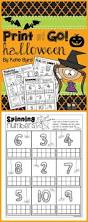top 25 best go math kindergarten ideas on pinterest