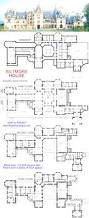Shop Home Plans 100 Medieval Manor House Floor Plan Mad Mikes Magica Shop