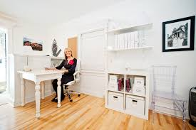 the open house with me make own house plans online home design