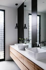 bathroom modern bathroom remodel ideas bath remodel ideas luxury