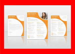 Wwwisabellelancrayus Inspiring Graphic Design Resume Sample Amp