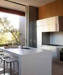 set your small kitchen as well as possible with charming decor
