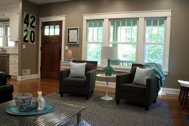 cool living room chairs outstanding small family room furniture arrangement and ideas